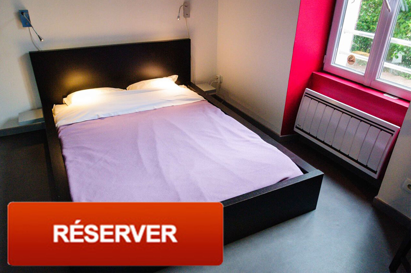 chambres-privees-double-reserver