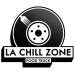 logo-chill-zone